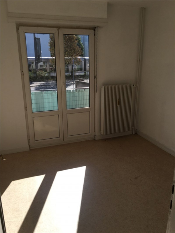 Location appartement Bischheim 600€ CC - Photo 4