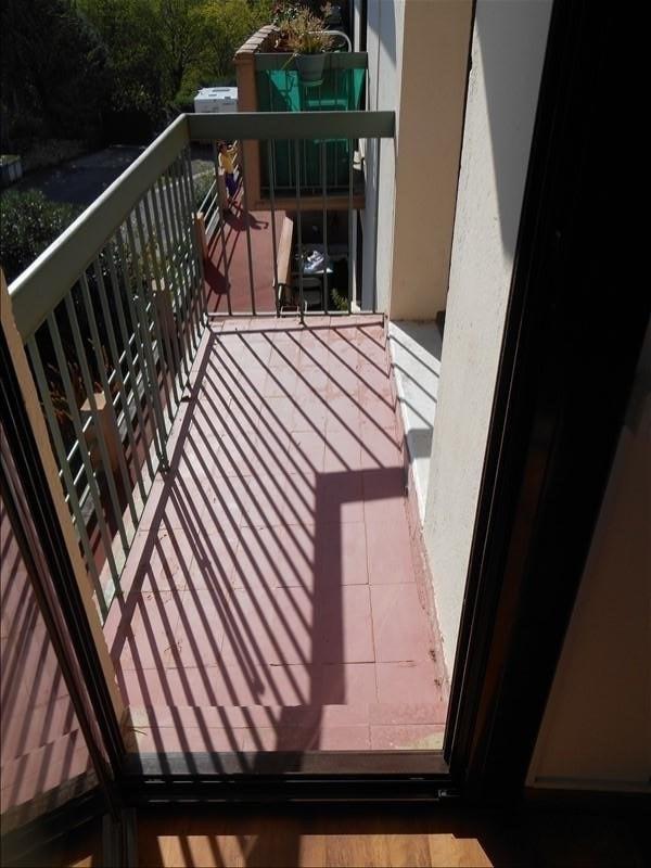Vente appartement Ceret 129000€ - Photo 10