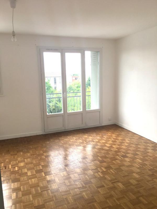 Affitto appartamento Montreuil 960€ CC - Fotografia 7