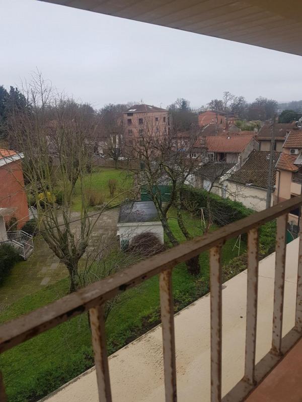 Location appartement Toulouse 473€ CC - Photo 3