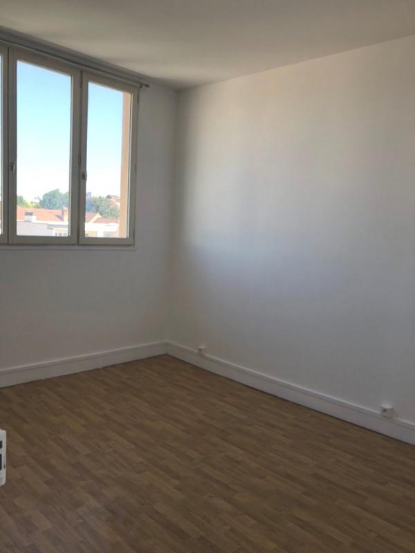 Alquiler  apartamento Montreuil 658€ CC - Fotografía 4