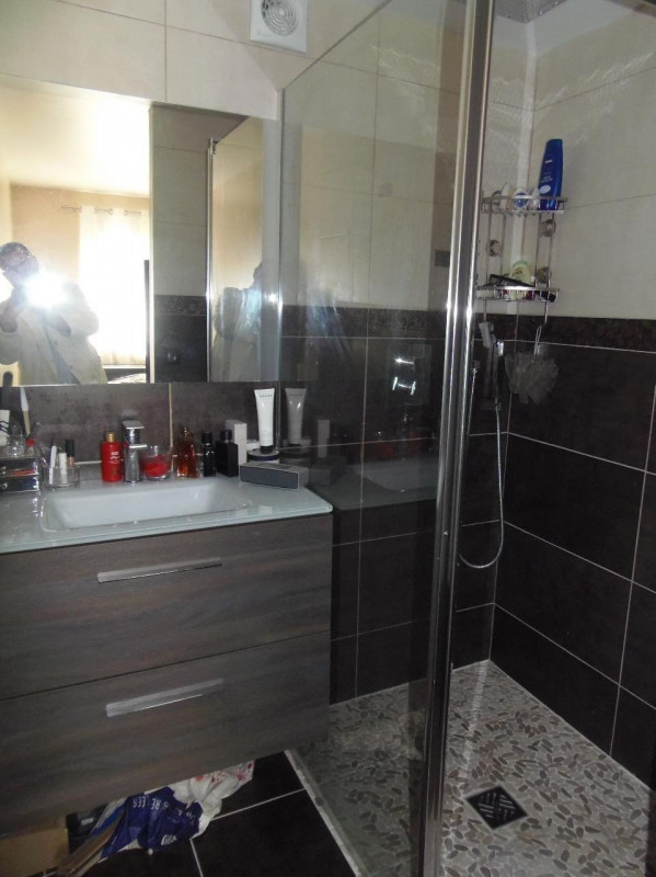 Vente appartement Neuilly sur marne 227000€ - Photo 6