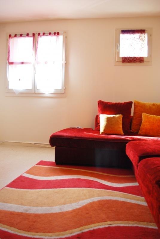 Produit d'investissement appartement Rueil malmaison 185000€ - Photo 2