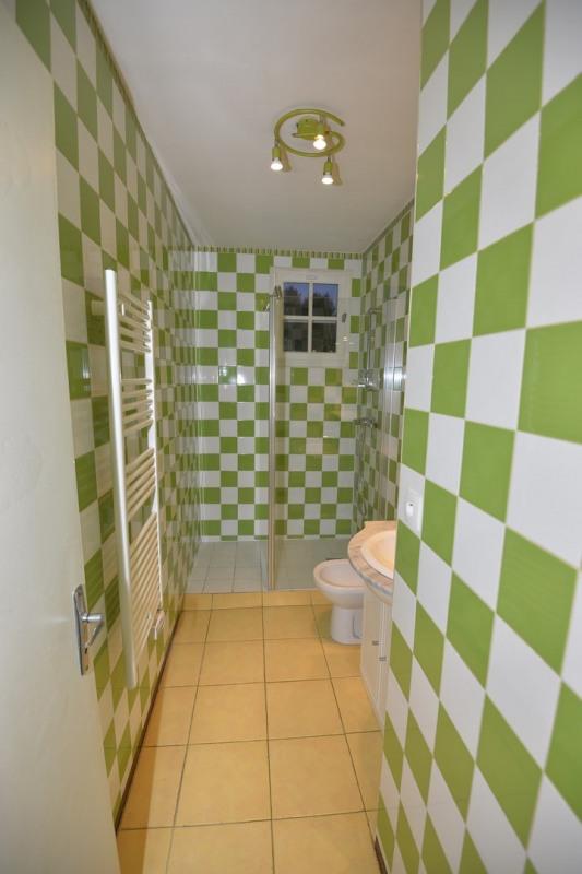 Vente maison / villa Caen sud 10 mns 183500€ - Photo 8