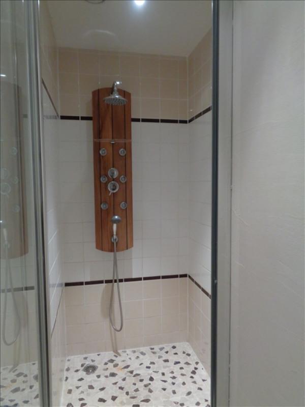 Vente appartement St brieuc 80355€ - Photo 7