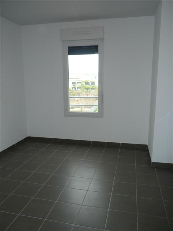 Location appartement La seyne sur mer 603€ CC - Photo 2