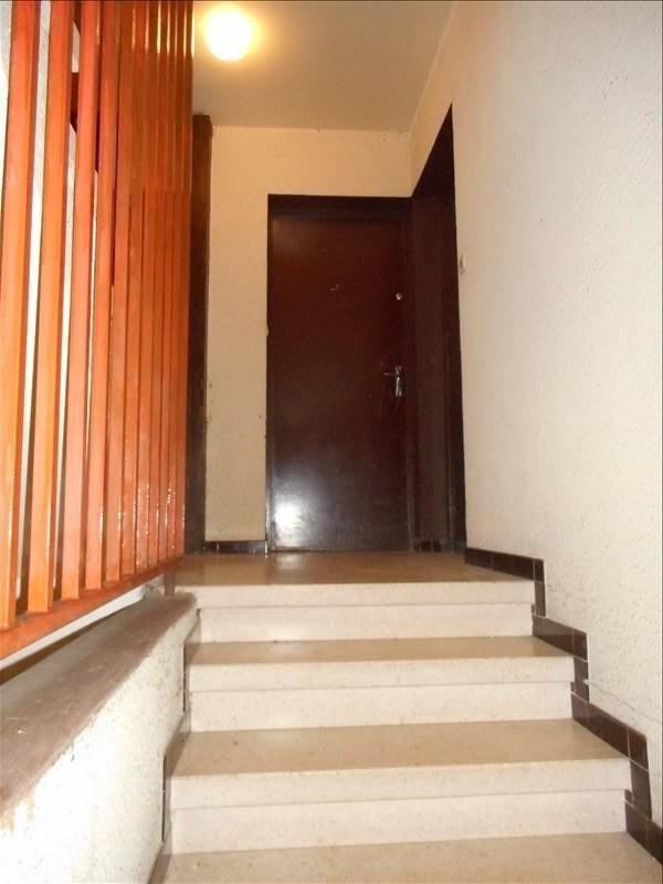 Sale building Rives 250000€ - Picture 4