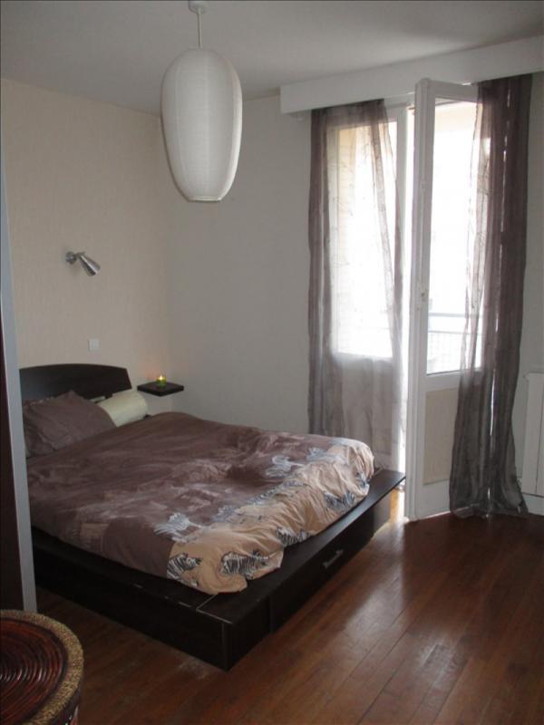 Vente appartement Roanne 53000€ - Photo 5