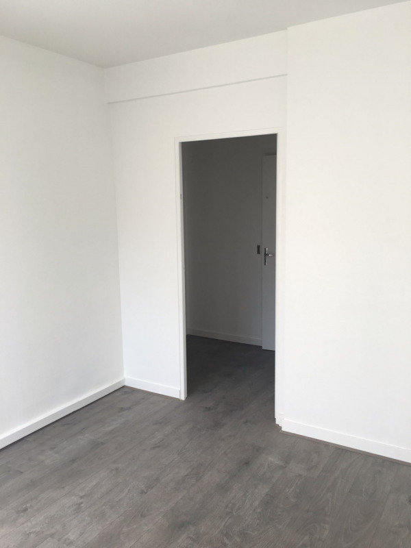 Location bureau Montreuil 590€ CC - Photo 6