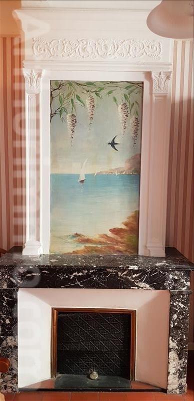 Sale apartment Lodeve 50000€ - Picture 1