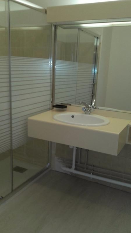 Vente appartement Grasse 180000€ - Photo 7