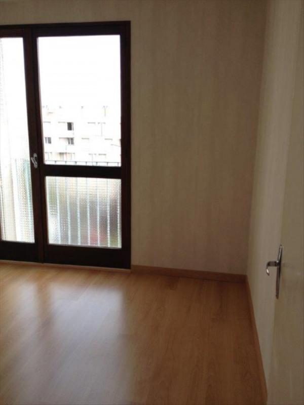 Rental apartment Toulouse 672€ CC - Picture 6