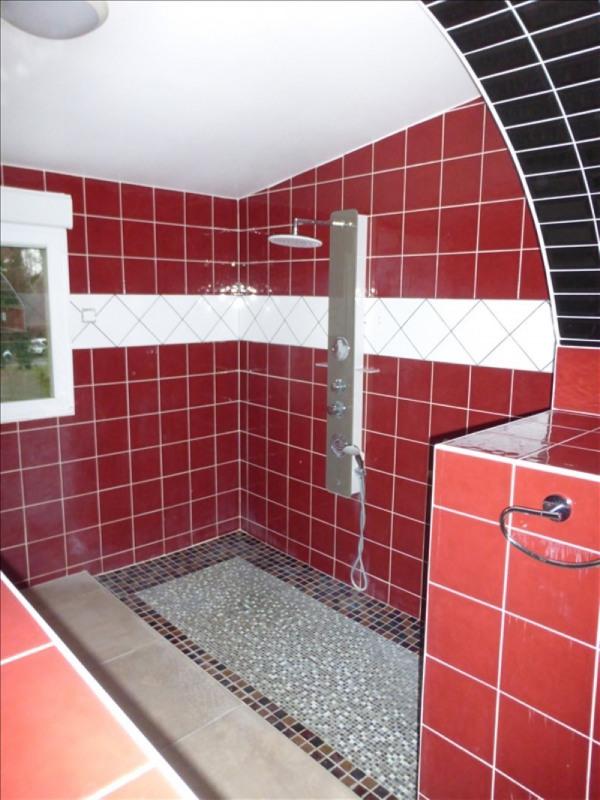 Vente maison / villa Beuvry 266000€ - Photo 3