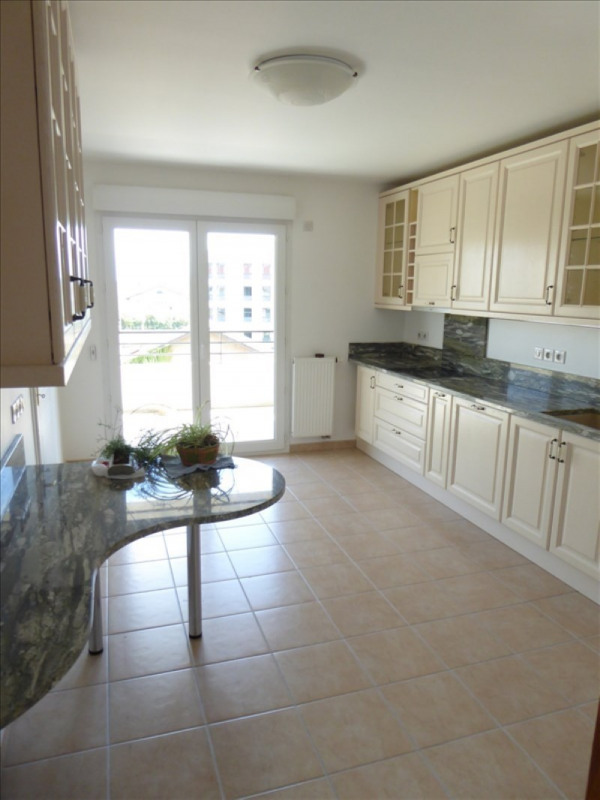 Sale apartment Ferney voltaire 749 000€ - Picture 4