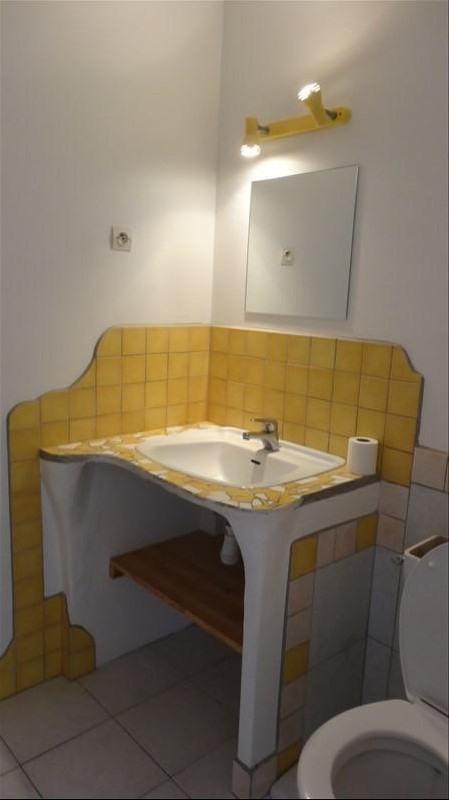 Location loft/atelier/surface Soubes 410€ CC - Photo 4