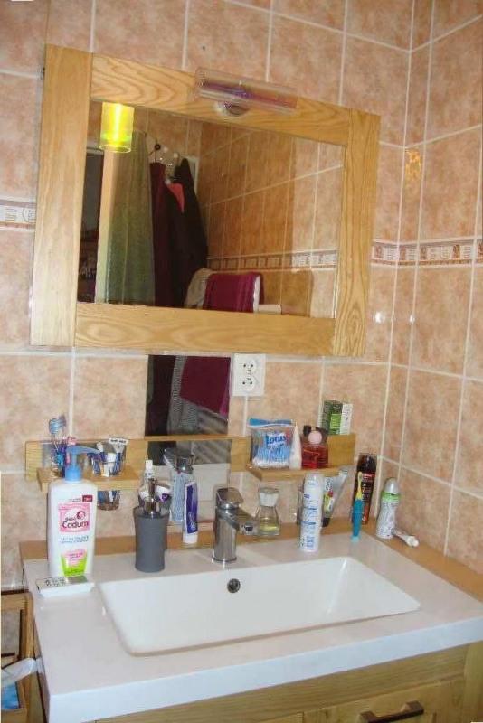 Vente appartement Castanet-tolosan 167000€ - Photo 5
