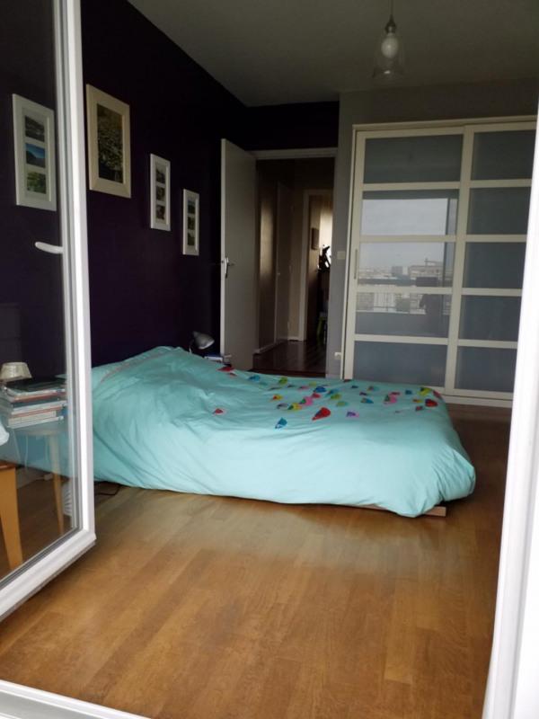 Venta  apartamento Villeurbanne 285000€ - Fotografía 5