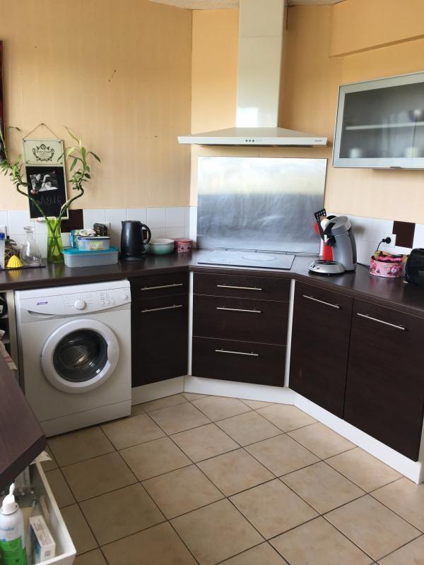 Vente appartement Blanquefort 237000€ - Photo 2