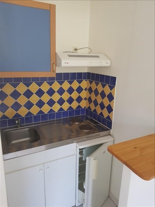 Location appartement Cenon 408€ CC - Photo 2