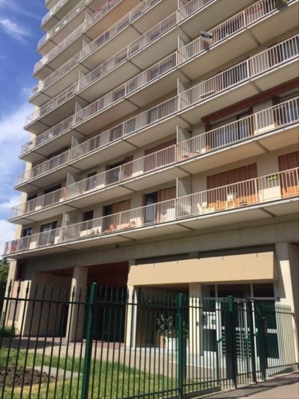Vendita appartamento St denis 180000€ - Fotografia 1