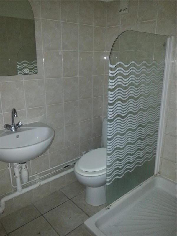 Location appartement Juvisy sur orge 660€ CC - Photo 4