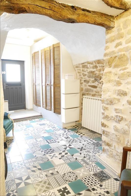 Sale apartment Trets 224900€ - Picture 8