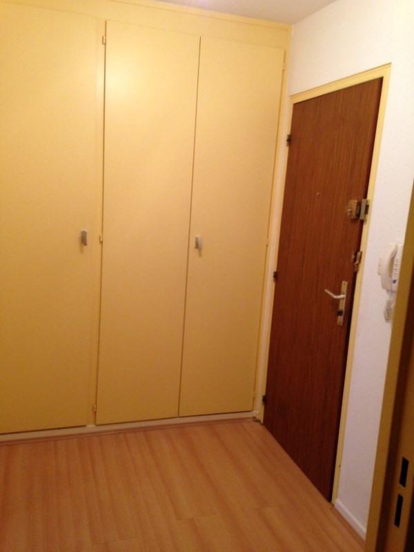 Rental apartment Strasbourg 543€ CC - Picture 5