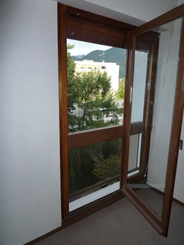 Rental apartment Annecy 816€ CC - Picture 7