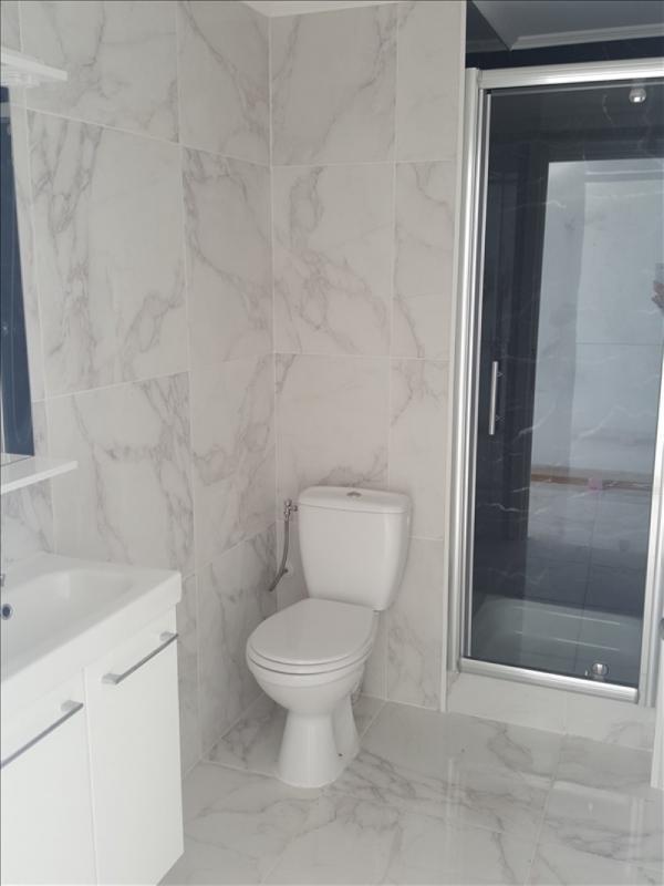 Vente de prestige appartement Menton 980000€ - Photo 10