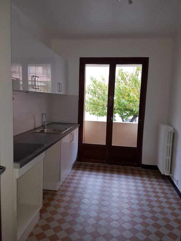 Location appartement Aix-en-provence 972€ CC - Photo 2