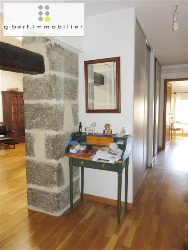 Vente appartement Le puy en velay 138800€ - Photo 6