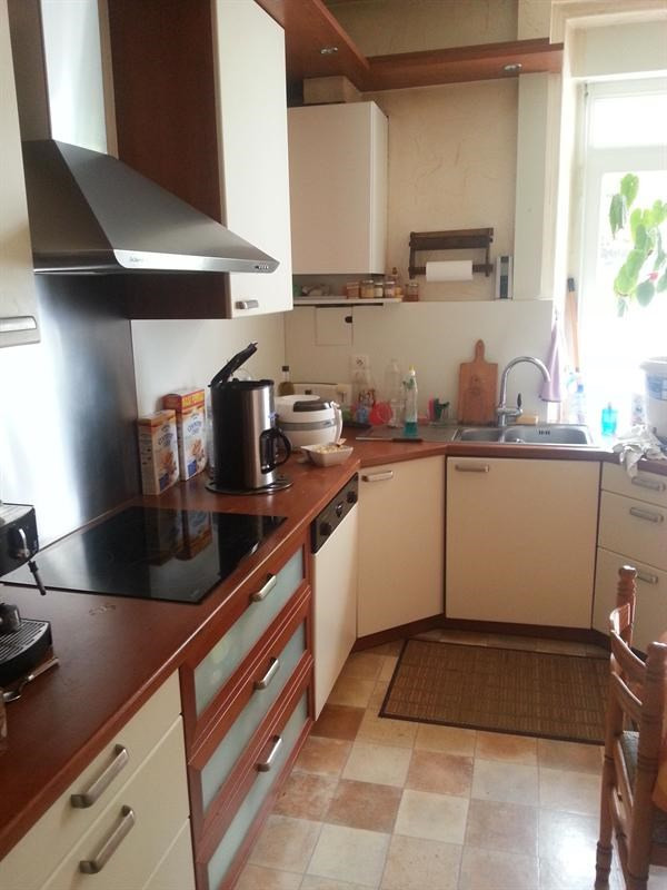 Sale house / villa Quimper 339000€ - Picture 3