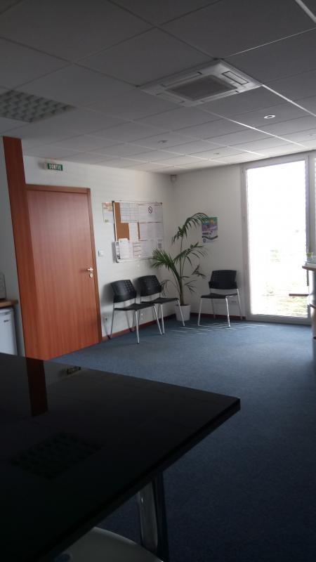 Alquiler  local Mulhouse 1100€ +CH/ HT - Fotografía 1