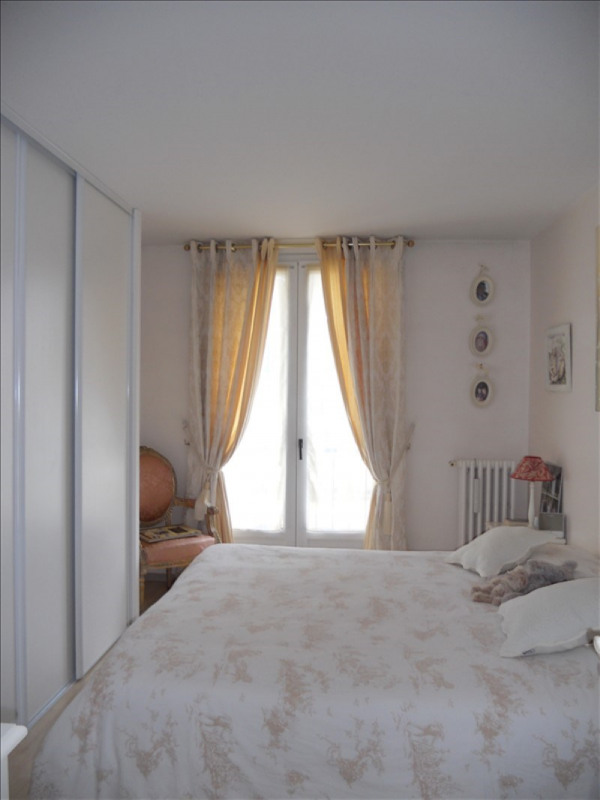 Vente appartement Marly-le-roi 420 000€ - Photo 3