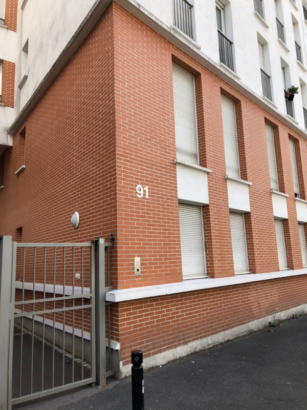 Alquiler  apartamento Montreuil 964€ CC - Fotografía 14