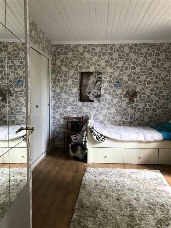 Vente de prestige maison / villa Pluneret 552216€ - Photo 5