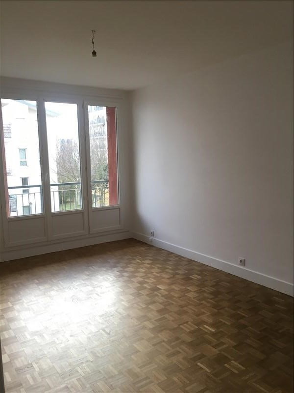 Location appartement Courbevoie 1 000€ CC - Photo 9