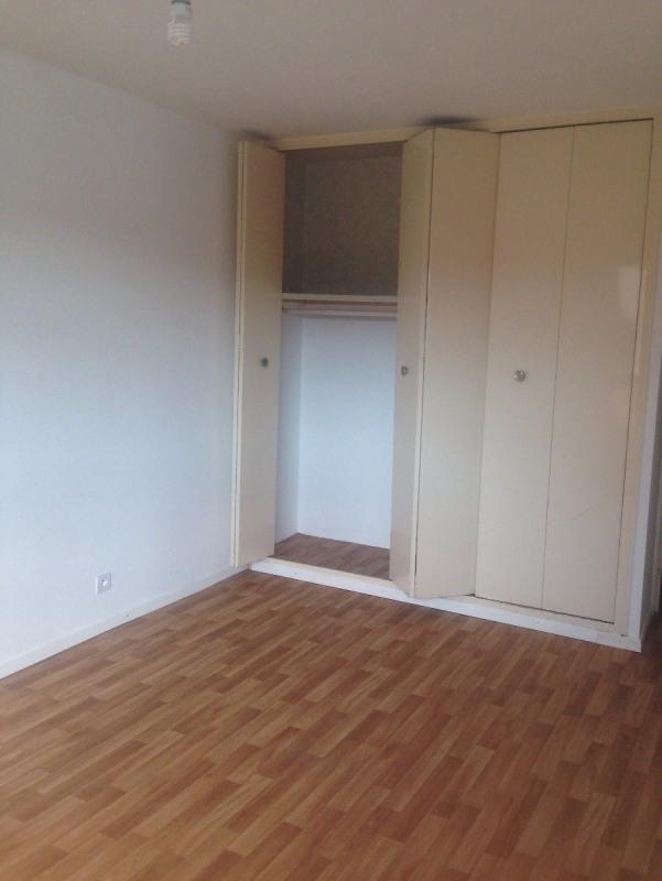 Vente appartement Toulouse 67800€ - Photo 6