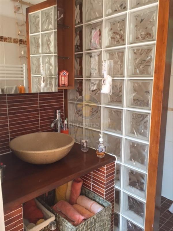 Sale apartment Sainte maxime 300000€ - Picture 7