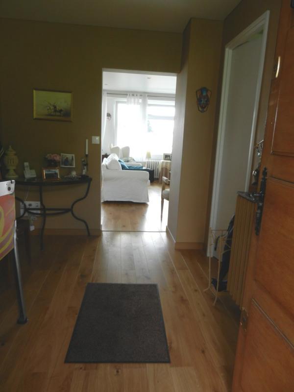 Sale apartment Le mans 303000€ - Picture 5