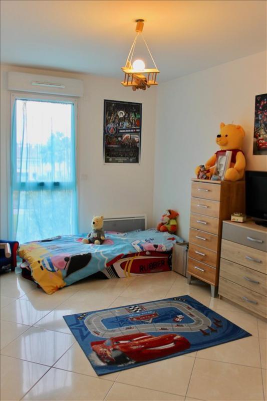 Vente appartement Antibes 209200€ - Photo 6