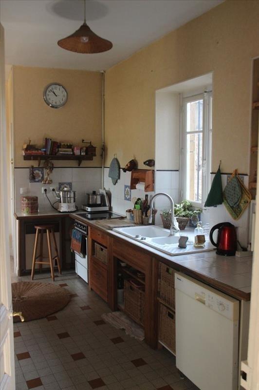 Vente maison / villa Le bois d oingt 299000€ - Photo 7