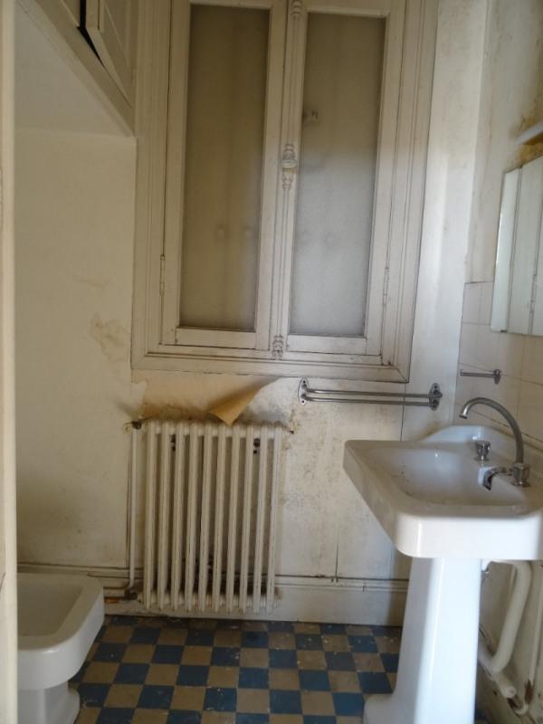 Sale house / villa Agen 129000€ - Picture 8