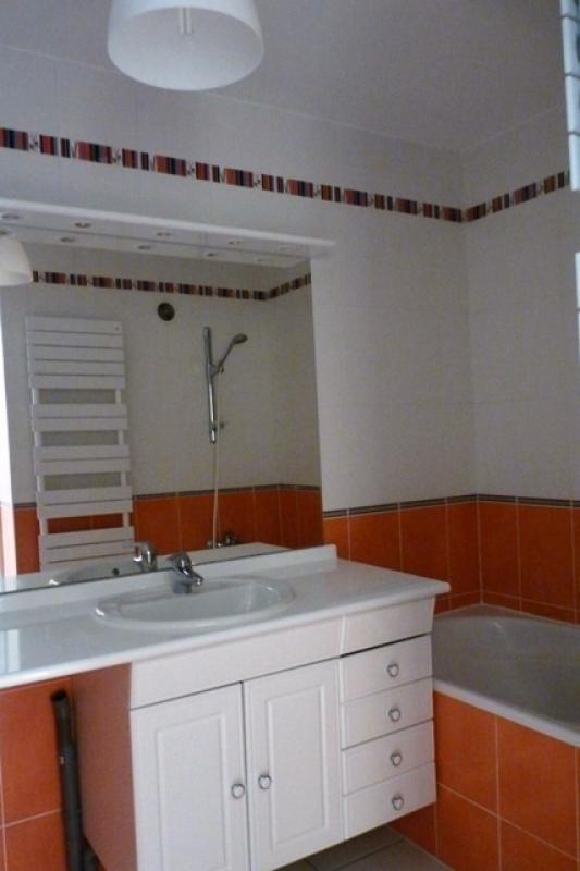 Rental apartment Villennes sur seine 1280€ CC - Picture 6