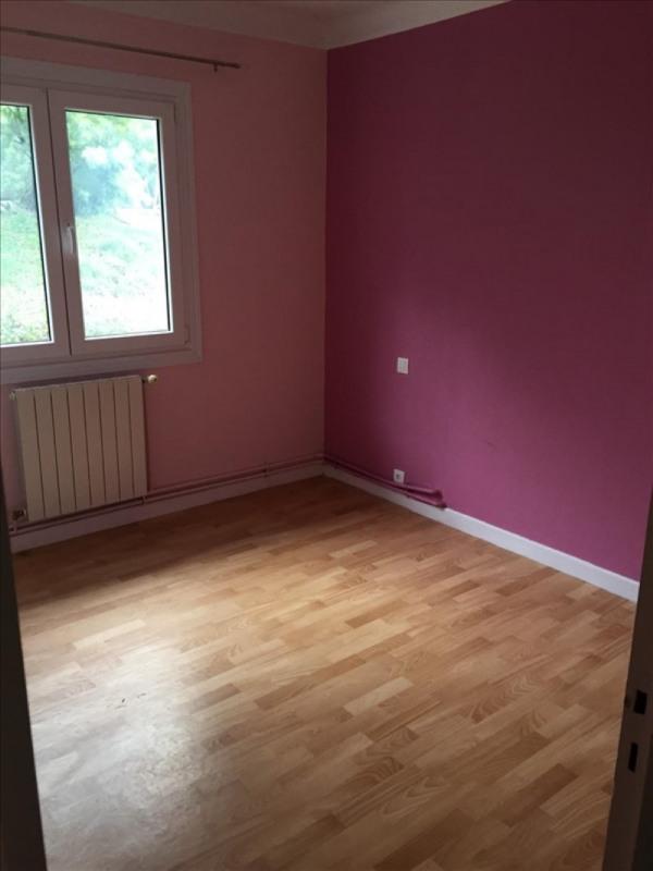 Vente appartement Biriatou 280000€ - Photo 6