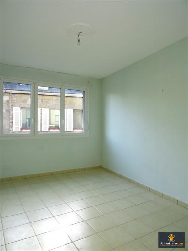 Sale apartment St brieuc 138060€ - Picture 8