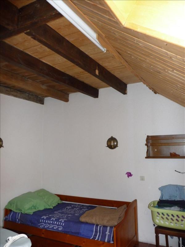 Sale house / villa St jean de losne 65000€ - Picture 7