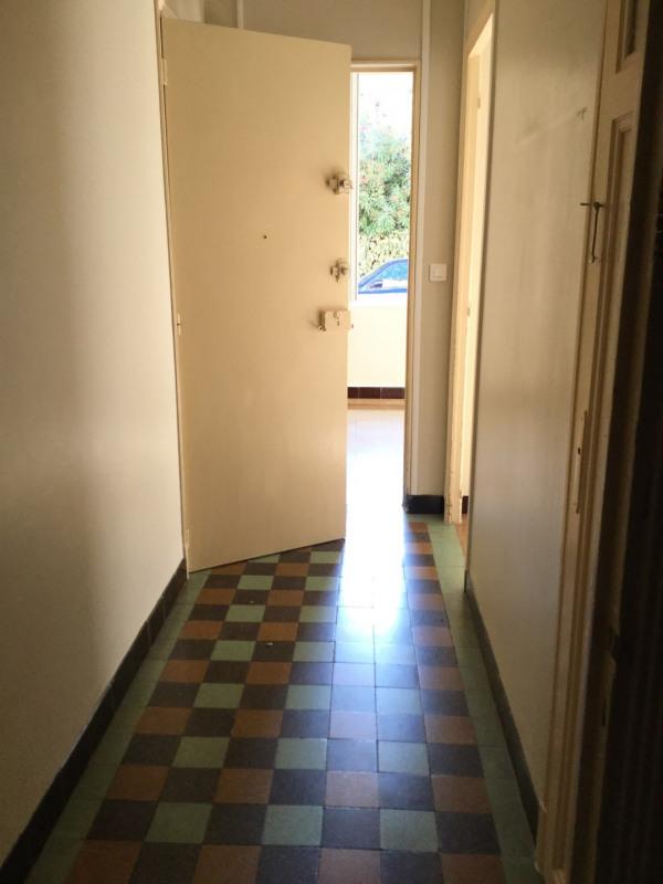 Location appartement Aix-en-provence 695€ CC - Photo 4