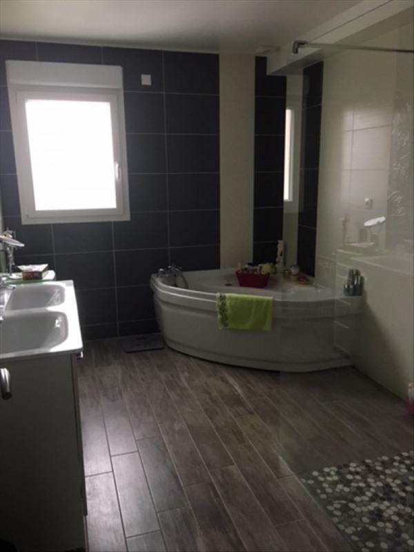 Sale house / villa Chauny 249000€ - Picture 4