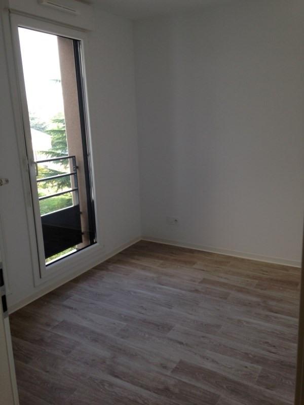 Rental apartment Ostwald 837€ CC - Picture 7